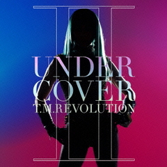 UNDER:COVER 2(完全生産限定盤/Type-B)