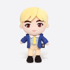 BTS CHARACTER PLUSH TOY - Jin -