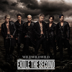 EXILE THE SECOND/WILD WILD WILD
