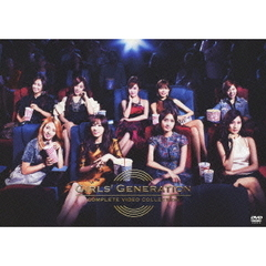 少女時代/GIRLS' GENERATION COMPLETE VIDEO COLLECTION <通常盤>