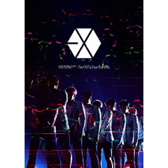 EXO/EXO PLANET #2 ‐The EXO'lXion IN JAPAN‐(DVD)