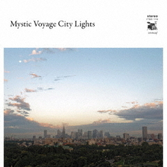 Mystic Voyage City Lights