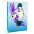 Free! -Dive to the Future- Vol.3(Blu-ray Disc)