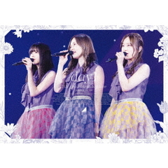 乃木坂46/7th YEAR BIRTHDAY LIVE Day 1 DVD 通常盤(DVD)