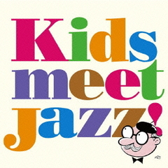 Kids meet Jazz!