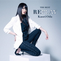 THE BEST -REPLAY-