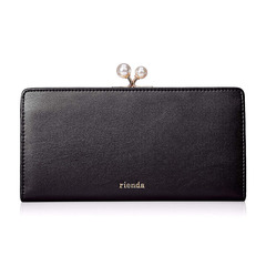 PEARL LONG WALLET R03-2-00064