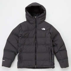 メンズ BELAYER PARKA