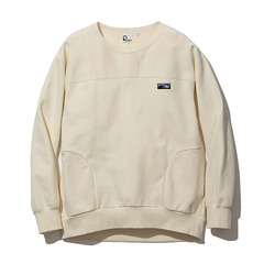 【Men's/Women's】SWEAT CREW