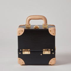 TIMEVOYAGER Collection Bag S