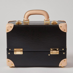 TIMEVOYAGER Collection Bag M