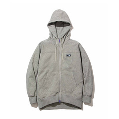 【Men's/Women's】SWEAT HOODIE