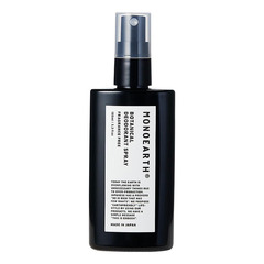 MONOEARTH(モノアース) Botanical Deodorant Spray
