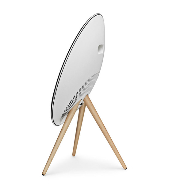 beoplay a9 lan bluetooth e. Black Bedroom Furniture Sets. Home Design Ideas