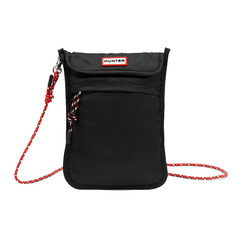 ORIGINAL PACKABLE PHONE POUCH