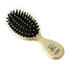BROSSES   SILKY  TOUCH