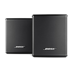 Bose Bose Surround Speakers