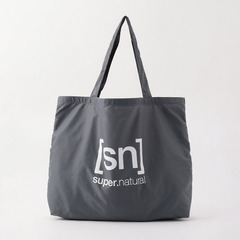 SN LOGO ECO BAG