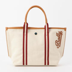 CANVAS TOTE SMALL