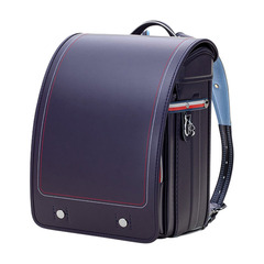 TOMMY HILFIGER ESSENTIAL JAPAN BACKPACK ランドセル/ネイビー