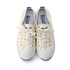 【WEB限定販売】CONVERSE JACK PURCELL(R)