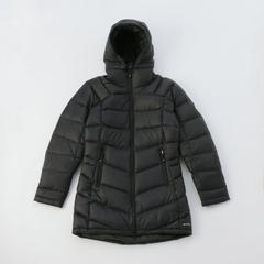 【Women】Kira IN Parka
