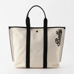 CANVAS TOTE MD