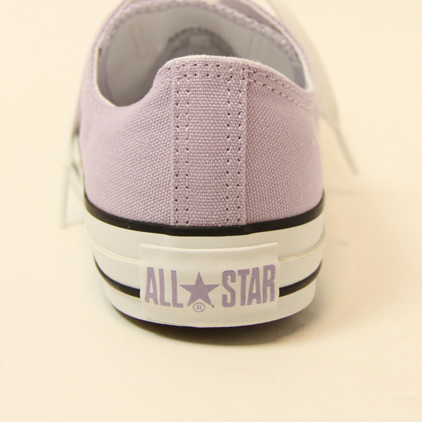 ≪CONVERSE/コンバース≫ALL STAR PASTELS OX