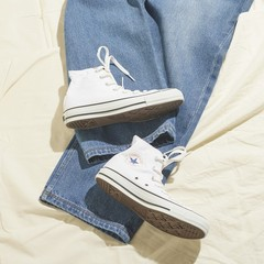 ≪CONVERSE/コンバース≫CANVAS ALL STAR COLORS HI