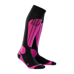 WOMEN SKI THERMO SOCKS
