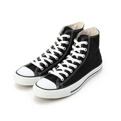 CONVERSE(R) ALL STAR HI M9160