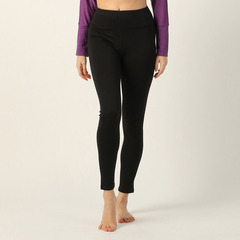 W MOVEMENT TIGHTS