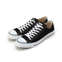 CONVERSE(R) ALL STAR OX M7652