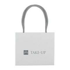 【e.デパート限定】 TAKE-UP ハッピーバッグ3点セット