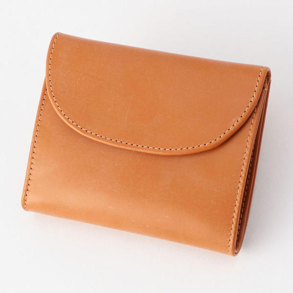 online store 7c895 d6a5e Whitehouse Cox(ホワイトハウス コックス) SMALL ...