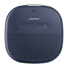【数量限定特別価格】SoundLink Micro Bluetooth speaker