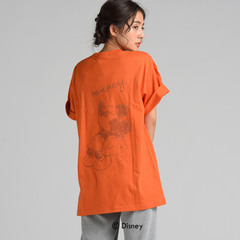 DISNEY-COLLECTION -BIGTシャツ