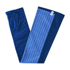 sunny cloth stripe