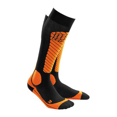 MEN SKI RACE SOCKS