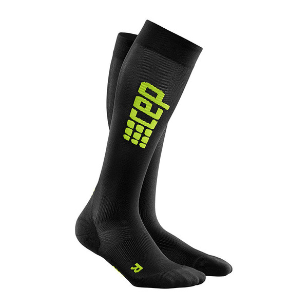 WOMEN RUN ULTRA LIGHT SOCKS