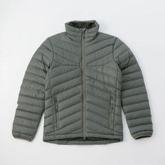 【Men】Trovat IN Jacket