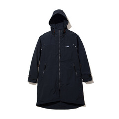 ペンフィールド(Penfield) 【Men's/Women's】FIELD HOODIE COAT