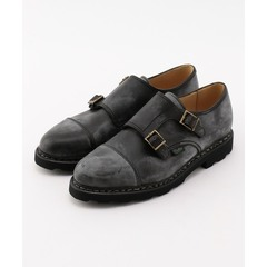【PARABOOT】WILLIAM シューズ