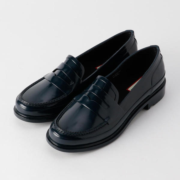 ORIGINAL PENNY LOAFER