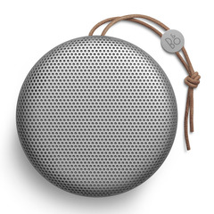 Beoplay A1  (Bluetooth対応ポータブルスピーカー)