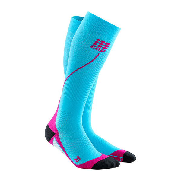 WOMEN RUN SOCKS 2.0