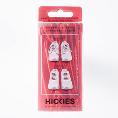 HICKIES(レッド)