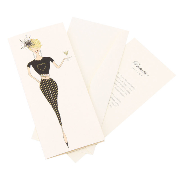 s.e.hagarman ASSORTED ALL OCCASION CARD