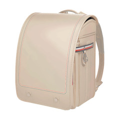 TOMMY HILFIGER ESSENTIAL JAPAN BACKPACK ランドセル/ソフトベージュ