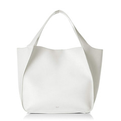 NEW BASIC SHRINK TOTE
